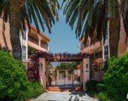 2045 4TH Street Unit #301B, Santa Monica image