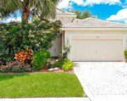7946 Monarch Court, Delray Beach image