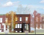 3411 Vista  Avenue, St Louis image