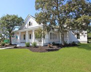 1310 Wading Heron Rd., North Myrtle Beach image