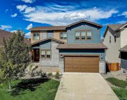 18329 W 84th Place, Arvada image