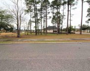 1404 Whooping Crane Dr., Conway image
