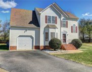 5946 Lake Willow Way, Mechanicsville image