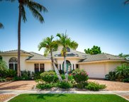 7634 NE Spanish Trail Court, Boca Raton image