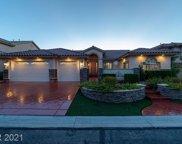 10643 Lago Cantini Street, Las Vegas image