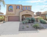 13373 S 186th Drive, Goodyear image