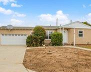 12902     Loretta Drive, Santa Ana image
