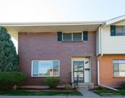 9236 East Mansfield Avenue, Denver image