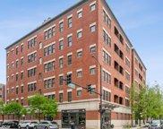 35 S Racine Avenue Unit #3NW, Chicago image