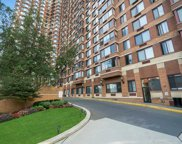 100 Old Palisade Road Unit 1005/1006, Fort Lee image