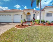 13746 Bald Cypress CIR, Fort Myers image