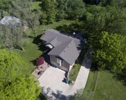 7107 Nw Eastside Drive, Parkville image