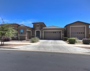 21353 S 219th Place, Queen Creek image