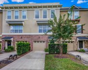 4583 CAPITAL DOME DR, Jacksonville image