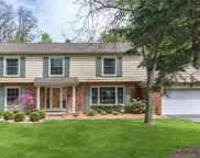 2643 LAMPLIGHTER, Bloomfield Twp image