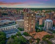 400 W 49th Terrace Unit #2096, Kansas City image
