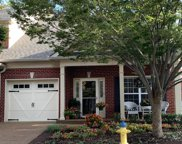 1870 Brentwood Pointe, Franklin image