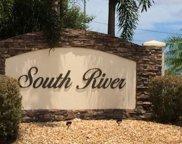 420 SW South River Drive Unit #102, Stuart image