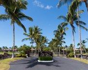 68-1122 NA ALA HELE RD Unit O23, Big Island image