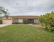 1020 Beacon, Palm Bay image