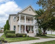 32 Wright Dr, Chesterfield image