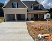 8618 Stone Valley Drive, Clemmons image