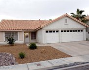 236 Crystal Springs Place, Henderson image