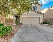 41229 W Parkhill Drive, Maricopa image