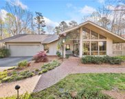 9069 Lasater Road, Clemmons image