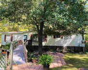 35 Lakeview Road, Fountain Inn image