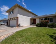 203 Midvale Drive, Vacaville image