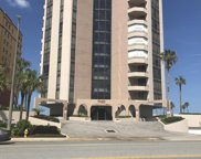 2917 S Atlantic Avenue Unit 1005, Daytona Beach Shores image