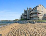 2149 Sand Castle   Court, Annapolis image