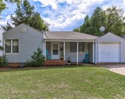 2140 NW 36th Street, Oklahoma City image