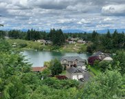 3411 W Tapps Dr E, Lake Tapps image
