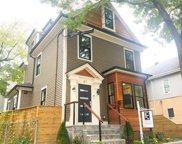67 Gilman St, Somerville image