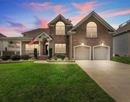 916 Churchill Drive, South Chesapeake image