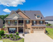 1 Candleston Place, Simpsonville image