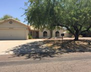 17303 E Vallecito Drive, Fountain Hills image