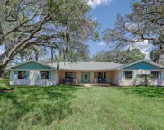 313 Live Oak Lane, Largo image