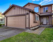 110 167th St SW, Mill Creek image