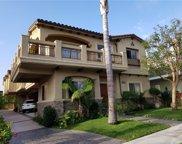1804     Grant Avenue   B, Redondo Beach image