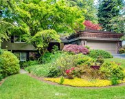 11233 240th Street SW, Woodway image
