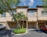 1054 Normandy Trace Road Unit 1054, Tampa image