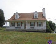 85 Cecil Drive, Rineyville image