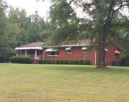 453 Old Prison Camp  Road Unit #36, Polkton image