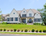 1406 Newhaven Dr, Brentwood image