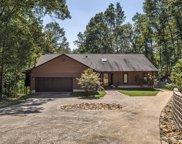 887 Blackberry Ridge Rd., Lenoir City image