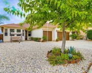 35817 Country Park Drive, Wildomar image