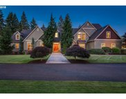 21094 S MEADOWRIDGE  CT, Oregon City image